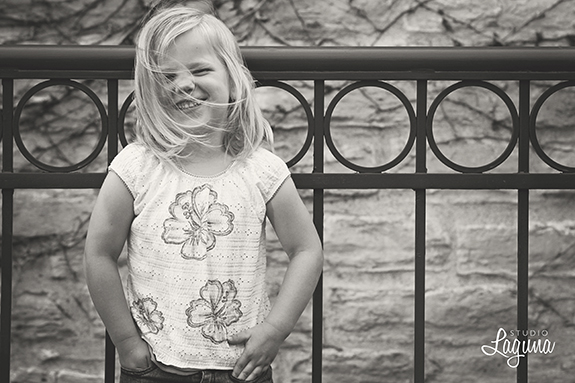 kidsportraits04