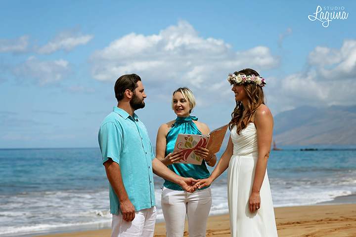 mauiwedding0020