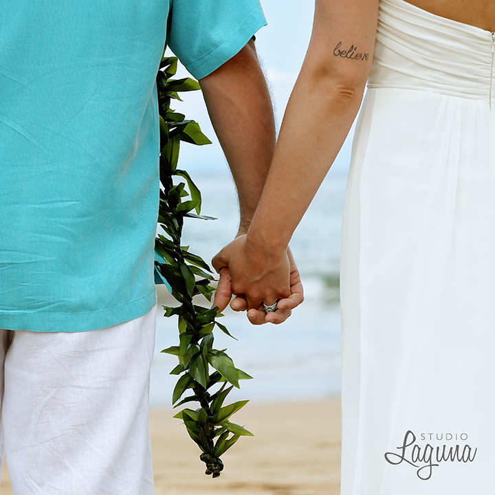 mauiwedding0030