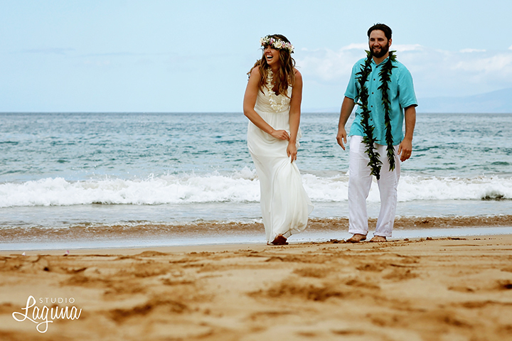 mauiwedding0031