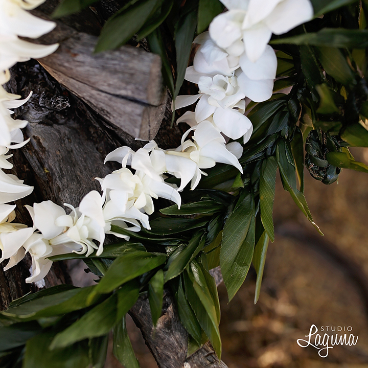 mauiwedding0033