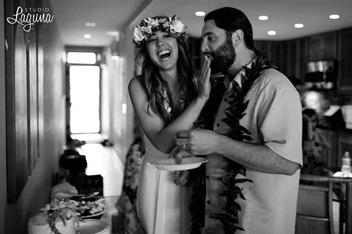 mauiwedding0036