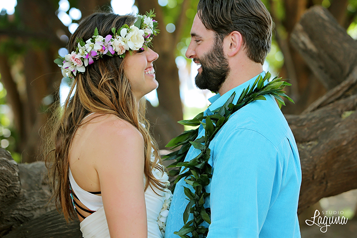 mauiwedding0037