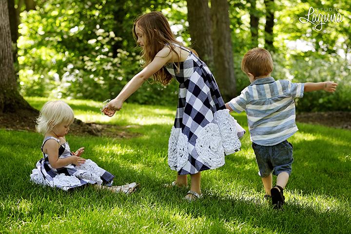 extendedfamily013