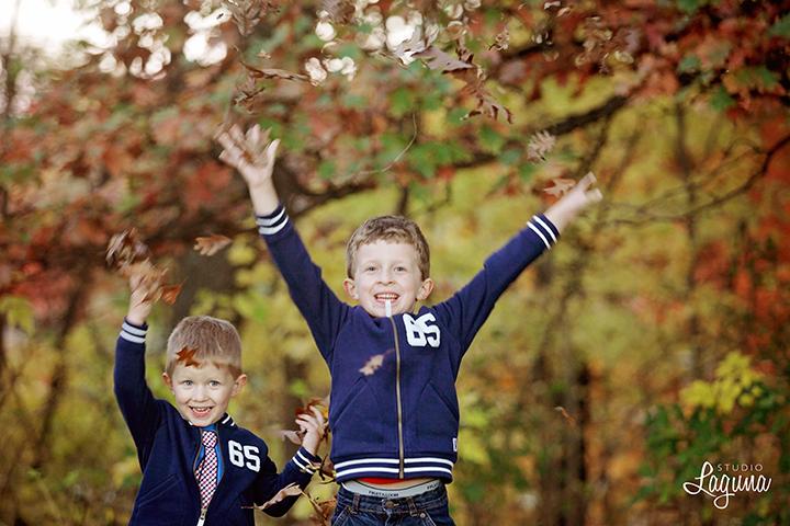 autumnfamilysession0009