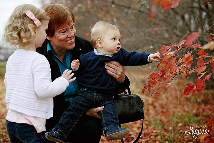 orchardfamilyportraits0007