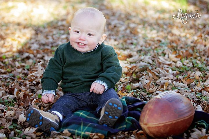 autumnfootball0005