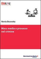 mass media_ brunetta