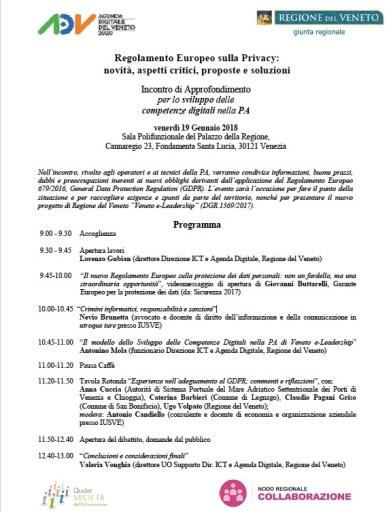 conferenza crimini informatici