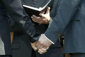matrimonio-gay-2.jpg_1064807657