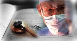 responsabilita-medica