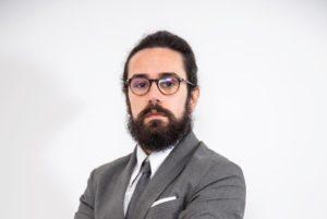 Alessandro Di Marco Sbaraglia