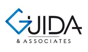 Guida&Associates
