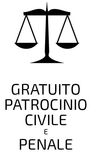 gratuito patrocinio avvocato cagliari studio legale marrocu