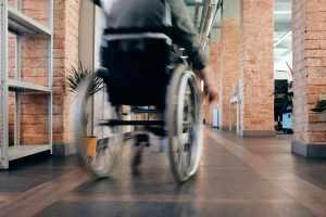 Disabilità, congedi e permessi: facciamo chiarezza