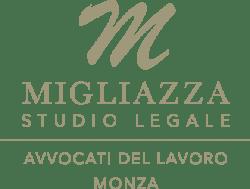 Studio Legale Migliazza