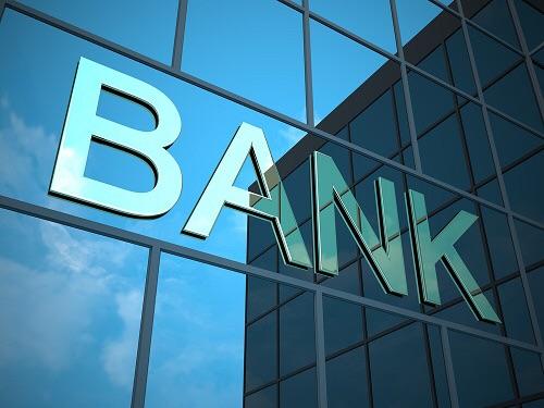 Commissioni della banca sul conto in rosso: illegittime.