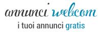 annunci webcom: i tuoi annunci gratis