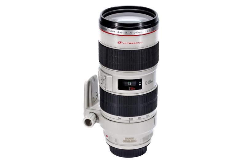 Galeria_Canon_70-200mm