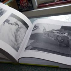 History-of-Longboarding-Book_4