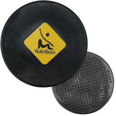 13232_2-Rollerbone SoftPad