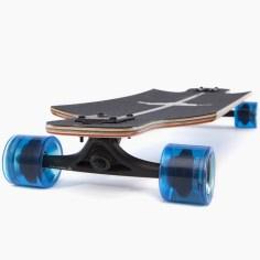 drop-hammer-blue-jay-landyachtz-cruiser-board-longboard-drop-mount-skateboard-02
