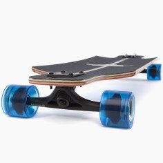 drop-hammer-blue-jay-landyachtz-cruiser-board-longboard-drop-mount-skateboard-02