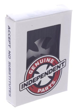 Independent 1/8 Shok Soft Shockpads