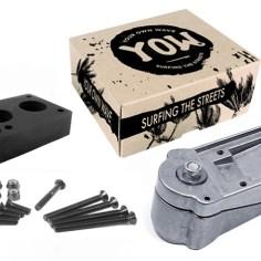 yow_System-Box V3