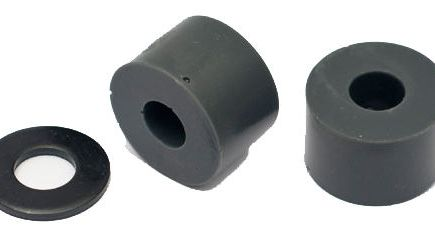 SABRE Bushings 96a Barrel