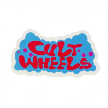 Cult Wheels