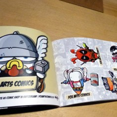 Brainfart-Stickermag-XL-Vol2-3