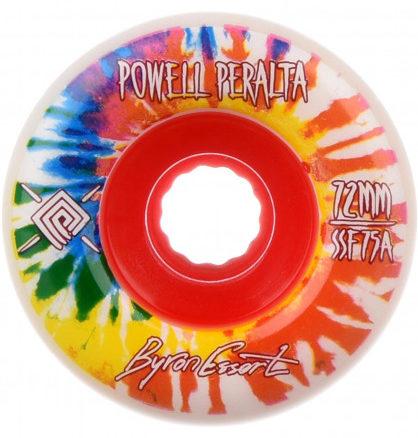 Powell-Peralta Byron Essert