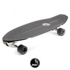 surfskate-black-diamond-32-slide-surf-skateboards-2