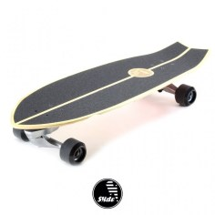 surfskate-fish-tuna-32-de-slide-surf-skateboards-2