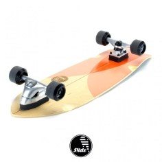 surfskate-fish-tuna-32-de-slide-surf-skateboards.-1jpg