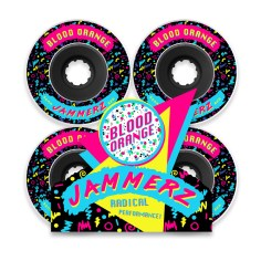 BloodOrange_Wheels_Jammerz_66mm_2_SL