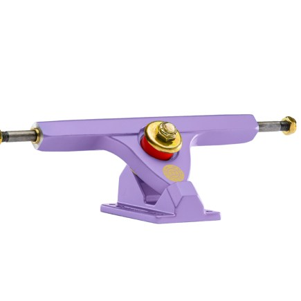CALIBER G II Pastel Lavender 184mm 44°
