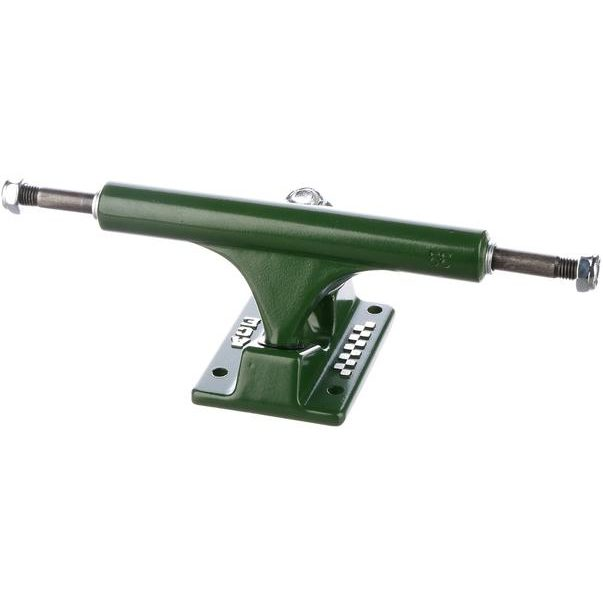 Ace 5.375 Classic 33 green