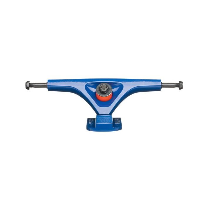 Bolzen Truck Set V2 180mm 50° Navy