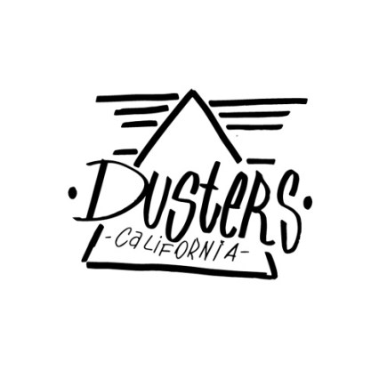 Dusters California