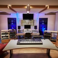 Studiolongboard-_1