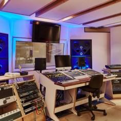 Studiolongboard-_4