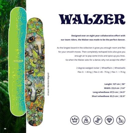 bastl boards walzer 2019