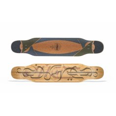loaded-tarab-dancer-longboard-deck-flex-1~3