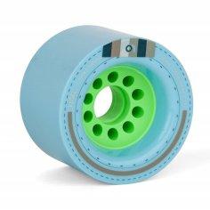 orangatang-kegel-80mm-77a-blue~3