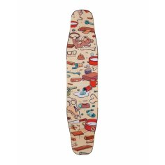 alternative-longboards-flamingo-1
