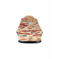 alternative-longboards-karoo-2