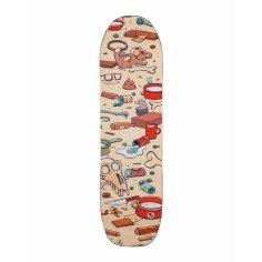 alternative-longboards-patrick-lombardi-1