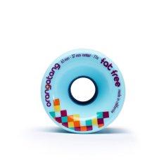 orangatang-fat-free-wheels-65mm-77a-blue